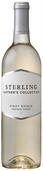 Sterling-Vineyards-Pinot-Grigio-Vintners-Collection